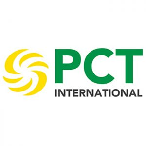 logo-pct-international