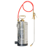 pesticide-sprayer-5l tn