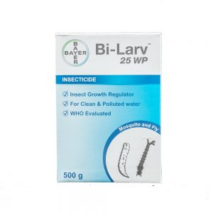 bayer-bi-larv-25wp